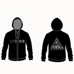 zipper hoodie both ver 2 2