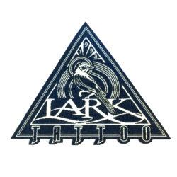 logo patch final