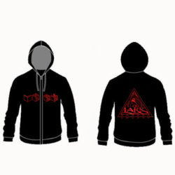 hoodie-red-version
