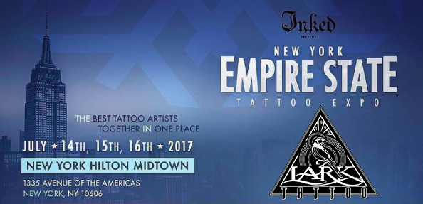 ny-empire-2017-artwork
