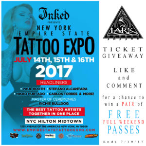 ticket-contest-ny-expo