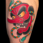 tengu, tengutattoo, tengumask, tengumasktattoo, Japanesetattoo, Japanesemask, Japanesemasktattoo, colortattoo, Japanesecolortattoo, tattoo, tattoos, tat, tats, tatts, tatted, tattedup, tattoist, tattooed, tattoooftheday, inked, inkedup, ink, amazingink, bodyart, tattooig, tattoosofinstagram, instatats  #larktattoo, larktattoos, larktattoowestbury, westbury, longisland, NY, NewYork, usa, art
