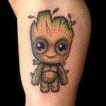 #groot #babygroot #groottattoo #babygroot #iamgroot #gotg #gotgtattoo #guardiansofthegalaxy #guardiansofthegalaxytattoo #infinitywar #marvel #marveltattoo #avengersinfinitywar #avengersinfinitywar #guardiansofthegalaxyvolumetwo #guardiansofthegalaxyvolumetwotattoo #guardiansofthegalaxyvolume2 #guardiansofthegalaxyvolume2tattoo #tattoo #tattoos #tat #tats #tatts #tatted #tattedup #tattoist #tattooed #inked #inkedup #colortattoo #ink #tattoooftheday #amazingink #bodyart #tattooig #tattoosofinstagram #instatats #larktattoo #larktattoos #larktattoowestbury #westbury #longisland #NY #NewYork #usa #art #heather #martin #owens #heathermartin #heathermartinowens #heatherowens
