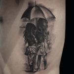 #sisterlylove #sister #sisters #sistertattoo #sisterstattoo #sistertattoos #sisterstattoos #beach #beachtattoo #blackandgreytattoo #blackandgraytattoo #bng #bngtattoo #bngtattoos #bngsociety #bnginksociety #umbrella #umbrellatattoo #tattoo #tattoos #tat #tats #tatts #tatted #tattedup #tattoist #tattooed #inked #inkedup #ink #tattoooftheday #amazingink #bodyart #tattooig #tattoosofinstagram #instatats #larktattoo #larktattoos #larktattoowestbury #westbury #longisland #NY #NewYork #usa #art #lance #levine #lancelevine