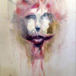 Michael, Lopez, MichaelLopez, drawing, sketches, art, artwork, Albany, NY, Lark, LarkTattoo, LarkTattooAlbany
