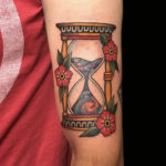 traditional, traditionaltattoo, space, spacetattoo, spacetime, spacetimetattoo, hourglass, hourglasstattoo, spacetimecontinuum, spacetimecontinuumtattoo, tattoo, tattoos, tat, tats, tatts, tatted, tattedup, tattoist, tattooed, inked, inkedup, ink, tattoooftheday, amazingink, bodyart, tattooig, tattoosofinstagram, instatats , larktattoo, larktattoos, larktattoowestbury, westbury, longisland, NY, NewYork, usa, art