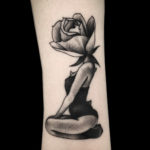 lance, levine, lancelevine, rose, rosetattoo, womantattoo, odd, oddtattoo, bng, bngtattoo, blackandgreytattoo, blackandgraytattoo, bnginksociety, dotwork, dotworktattoo, blackworktattoo, blackworkers, tattoo, tattoos, tat, tats, tatts, tatted, tattedup, tattoist, tattooed, inked, inkedup, ink, tattoooftheday, amazingink, bodyart, tattooig, tattoosofinstagram, instatats , larktattoo, larktattoos, larktattoowestbury, westbury, longisland, NY, NewYork, usa, art