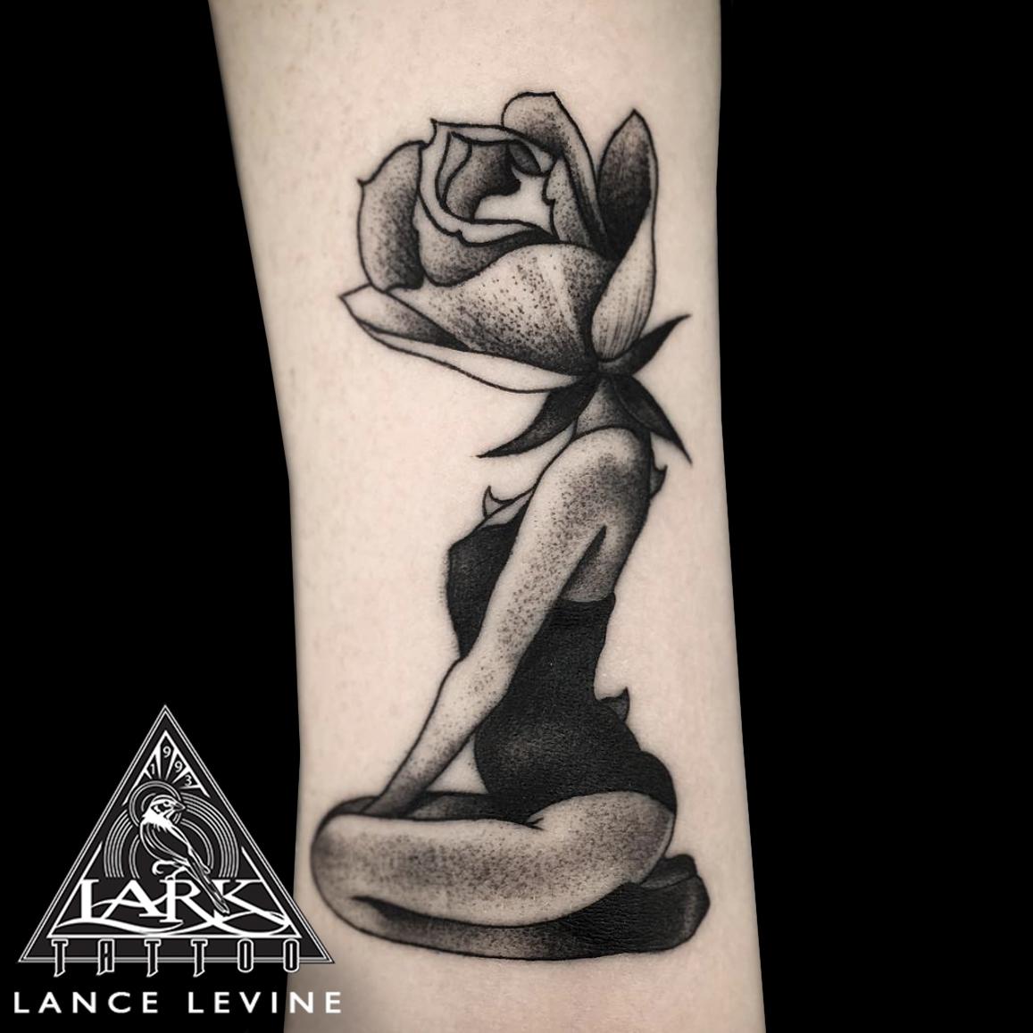 #lance #levine #lancelevine #rose #rosetattoo #womantattoo #odd #oddtattoo #bng #bngtattoo #blackandgreytattoo #blackandgraytattoo #bnginksociety #dotwork #dotworktattoo #blackworktattoo #blackworkers #tattoo #tattoos #tat #tats #tatts #tatted #tattedup #tattoist #tattooed #inked #inkedup #ink #tattoooftheday #amazingink #bodyart #tattooig #tattoosofinstagram #instatats #larktattoo #larktattoos #larktattoowestbury #westbury #longisland #NY #NewYork #usa #art