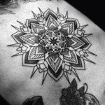 #sasha #woland #sashawoland #blackwork #blackworktattoo #darkart #darkarttattoo #dotwork #dotworktattoo #linework #lineworktattoo #occult #occulttattoo #blackandgraytattoo #blackandgreytattoo #bng #bngink #bnginktattoo #tattoo #tattoos #tat #tats #tatts #tatted #tattedup #tattoist #tattooed #inked #inkedup #ink #tattoooftheday #amazingink #bodyart #tattooig #tattoosofinstagram #instatats #larktattoo #larktattoos #larktattoowestbury #westbury #longisland #NY #NewYork #usa #art