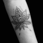 sasha, woland, sashawoland, blackwork, blackworktattoo, darkart, darkarttattoo, dotwork, dotworktattoo, linework, lineworktattoo, occult, occulttattoo, blackandgraytattoo, blackandgreytattoo, bng, bngink, bnginktattoo, tattoo, tattoos, tat, tats, tatts, tatted, tattedup, tattoist, tattooed, inked, inkedup, ink, tattoooftheday, amazingink, bodyart, tattooig, tattoosofinstagram, instatats , larktattoo, larktattoos, larktattoowestbury, westbury, longisland, NY, NewYork, usa, art