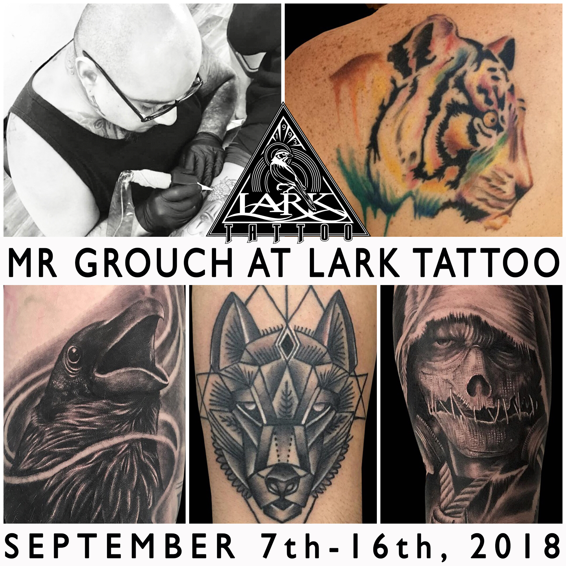 #bng #bngtattoo #blackandgraytattoo blackandgreytattoo #realismtattoo #watercolortattoo #gemetrictattoo #animaltattoo #colortattoo #tattoo #tattoos #tat #tats #tatts #tatted #tattedup #tattoist #tattooed #inked #inkedup #ink #tattoooftheday #amazingink #bodyart #tattooig #tattoosofinstagram #instatats  #larktattoo #larktattoos #larktattoowestbury #westbury #longisland #NY #NewYork #usa #art  #mrgrouch #mr #grouch