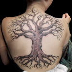 #tree #treetattoo #colortattoo #backtattoo #backpiece #backpiecetattoo #nature #naturetattoo #femaletattooer #femaletattooartist #femaleartist #tattoo #tattoos #tat #tats #tatts #tatted #tattedup #tattoist #tattooed #inked #inkedup #ink #tattoooftheday #amazingink #bodyart #tattooig #tattoosofinstagram #instatats #larktattoo #larktattoos #larktattoowestbury #westbury #longisland #NY #NewYork #usa #art #hannah #clock #hannahclock
