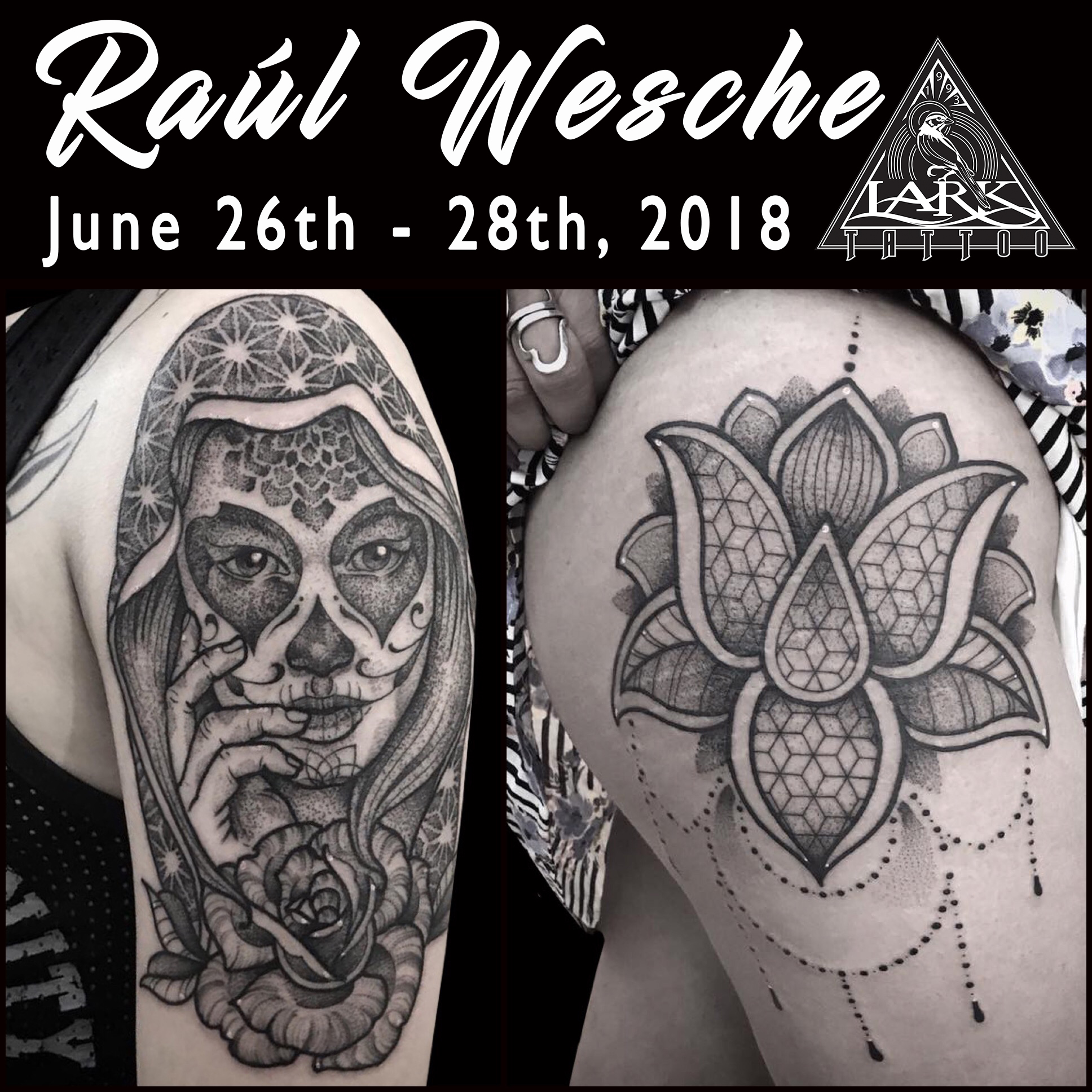 #stipple #stippletattoo #geometric #geometrictattoo #dotwork #dotworktattoo #bookplate #bookplatetattoo #blackandgreytattoo  #blackandgraytattoo #tattoo #tattoos #tat #tats #tatts #tatted #tattedup #tattoist #tattooed #inked #inkedup #ink #tattoooftheday #amazingink #bodyart #tattooig #tattoosofinstagram #instatats  #larktattoo #larktattoos #larktattoowestbury #westbury #longisland #NY #NewYork #usa #art