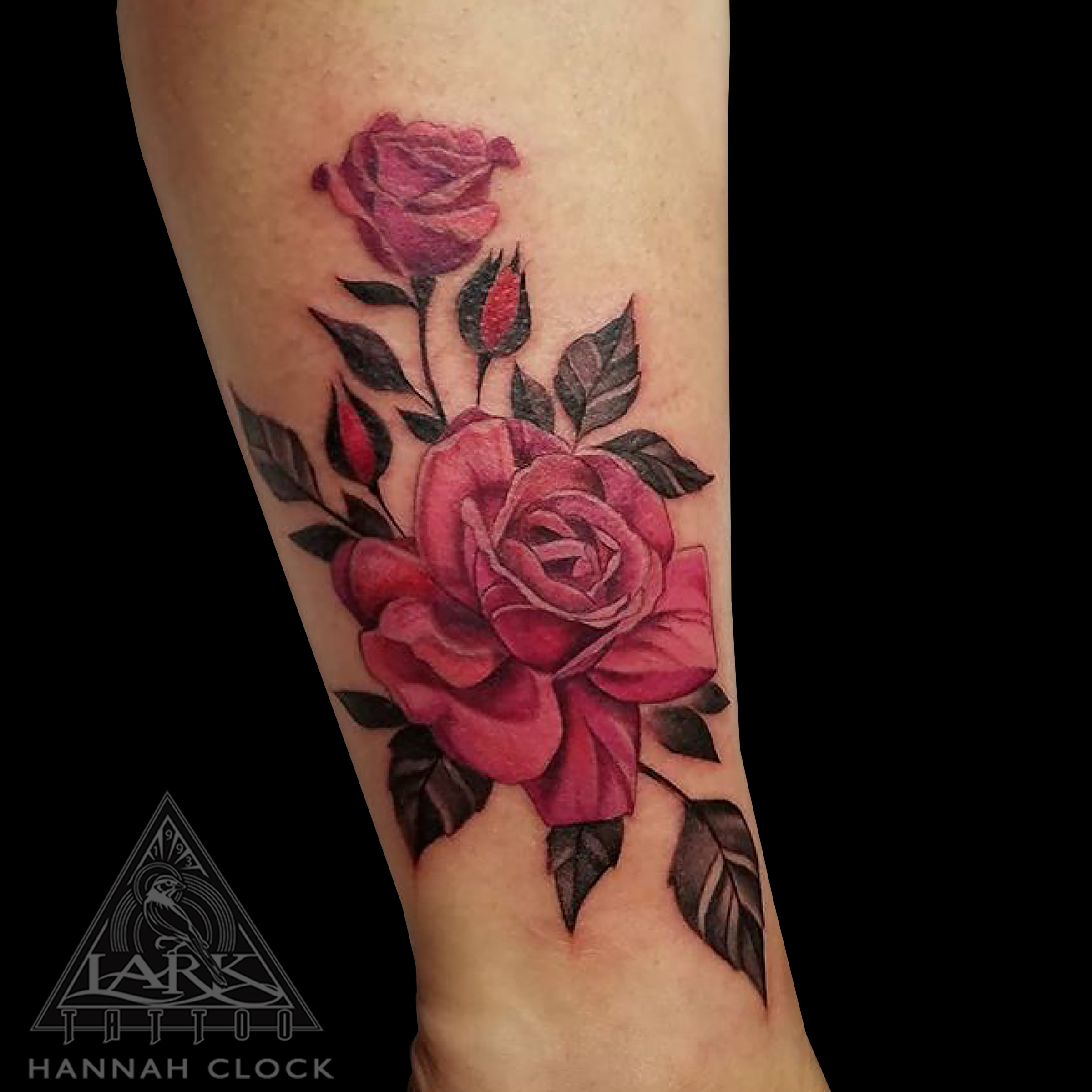 rose, rosetattoo, colortattoo, pinkrose, pinkrosetattoo, ankletattoo, femininetattoo, customtattoo, femaletattooer, femaleartist, femaletattooartist, delicatetattoo, tattoo, tattoos, tat, tats, tatts, tatted, tattedup, tattoist, tattooed, inked, inkedup, ink, tattoooftheday, amazingink, bodyart, tattooig, tattoosofinstagram, instatats , larktattoo, larktattoos, larktattoowestbury, westbury, longisland, NY, NewYork, usa, art