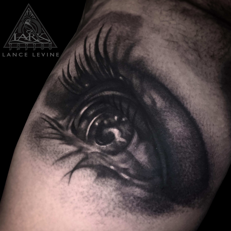 #realistic #realistictattoo #eye #eyetattoo #bng #bngtattoo #bnginksociety #realisticeye #realisticeyetattoo #blackandgreytattoo #blackandgraytattoo #tattoo #tattoos #tat #tats #tatts #tatted #tattedup #tattoist #tattooed #inked #inkedup #ink #tattoooftheday #amazingink #bodyart #tattooig #tattoosofinstagram #instatats #larktattoo #larktattoos #larktattoowestbury #westbury #longisland #NY #NewYork #usa #art