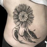 bng, bngtattoo, bnginksociety, blackandgraytattoo, blackandgreytattoo, dreamcatcher, dreamcatchertattoo, feather, feathertattoo, flower, flowertattoo, sidetattoo, ribtattoo, tattoo, tattoos, tat, tats, tatts, tatted, tattedup, tattoist, tattooed, inked, inkedup, ink, tattoooftheday, amazingink, bodyart, larktattoo, larktattoos, larktattoowestbury, westbury, longisland, NY, NewYork, usa, art