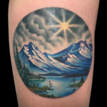 #Nature #NatureTattoo #NaturePainting #NaturePaintingTattoo #Mountains #MountainsTattoo #Mountain #MountainTattoo #Painting #PaintingTattoo #ColorTattoo #Beautiful #BeautifulTattoo #Forearm #ForearmTattoo #BobRoss #BobRossTattoo #HappyLittleTrees #HappyLittleTreesTattoo #HappyLittleClouds #HappyLittleCloudsTattoo #tattoo #tattoos #tat #tats #tatts #tatted #tattedup #tattoist #tattooed #inked #inkedup #ink #tattoooftheday #amazingink #bodyart #larktattoo #larktattoos #larktattoowestbury #westbury #longisland #NY #NewYork #usa #art