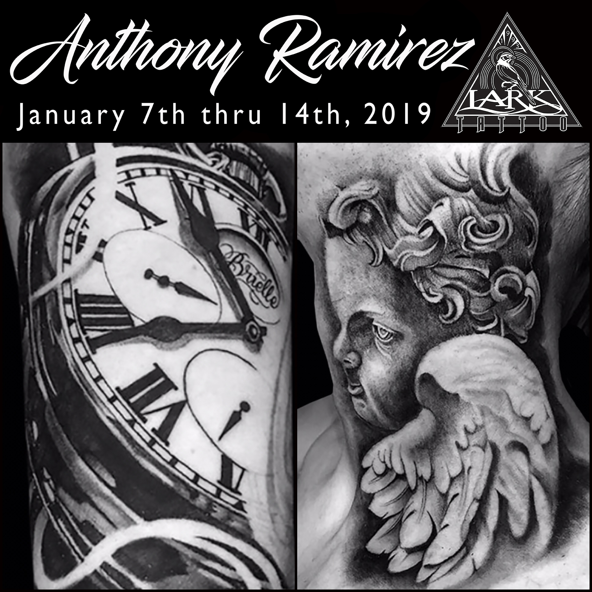 #bng #bngtattoo #blackandgraytattoo #blackandgreytattoo #realismtattoo #pocketwatchtattoo #angeltattoo #watchtattoo #tattoo #tattoos #tat #tats #tatts #tatted #tattedup #tattoist #tattooed #inked #inkedup #ink #tattoooftheday #amazingink #bodyart #newyork #westbury #longisland  #larktattoo