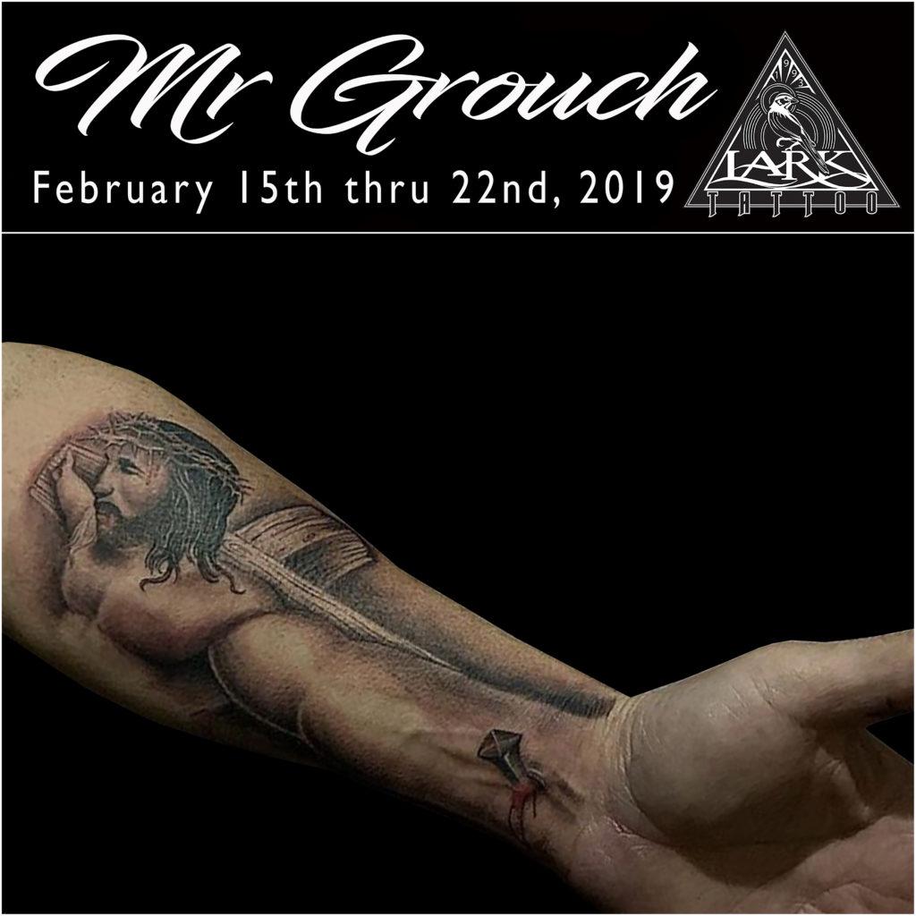 #bng #bngtattoo #blackandgraytattoo #blackandgreytattoo #realismtattoo #Jesus #JesusTattoo #Portrait #PortraitTattoo #Crucifixion #CrucifixionTattoo #Religious #ReligiousTattoo #tattoo #tattoos #tat #tats #tatts #tatted #tattedup #tattoist #tattooed #inked #inkedup #ink #tattoooftheday #amazingink #bodyart #larktattoo #larktattoowestbury