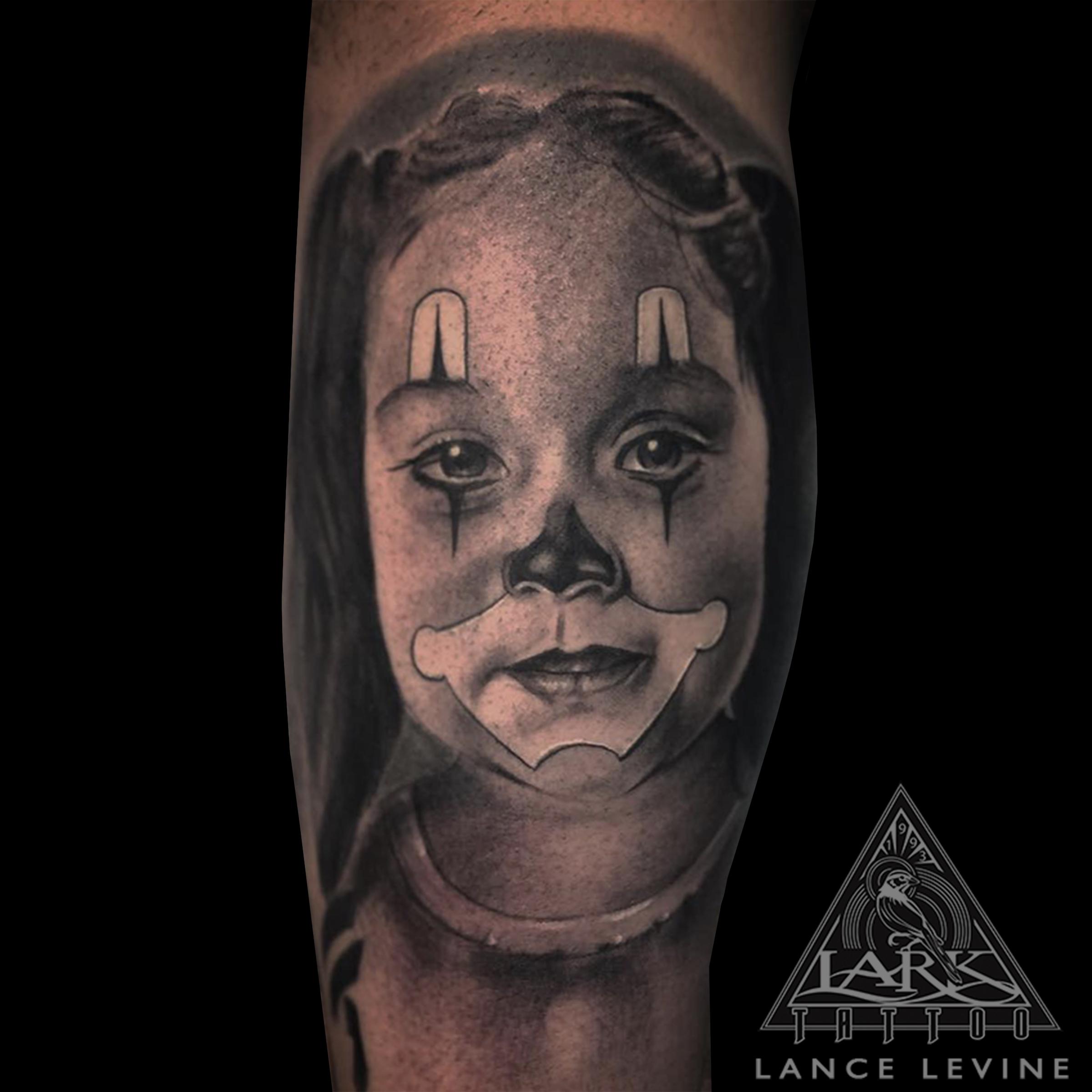 #BNG #BNGTattoo #BNGInkSociety #BlackAndGrayTattoo #BlackAndGreyTattoo #Portrait #PortraitTattoo #Realism #RealismTattoo #Realistic #RealisticTattoo #ChicanoTattoo #PantheraInk #Kwadronproton #LarkTattoo #tattoo #tattoos #tat #tats #tatts #tatted #tattedup #tattoist #tattooed #inked #inkedup #ink #tattoooftheday #amazingink #bodyart #larktattoo #larktattoos #larktattoowestbury #westbury #longisland #NY #NewYork #usa #art