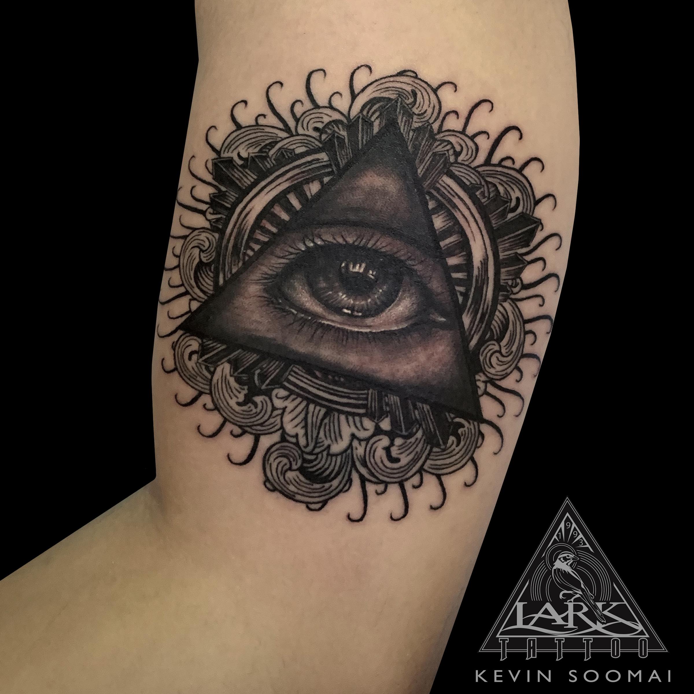 #Eye #EyeTattoo #Filagree #FilagreeTattoo #Linework #LineworkTattoo #Pyramid #PyramidTattoo #BNG #BNGTattoo #BlackAndGrey #BlackAndGreyTattoo #BlackAndGray #BlackAndGrayTattoo #Realism #RealismTattoo #Realistic #RealisticTattoo #LarkTattoo #LongIslandTattooArtist #LongIslandTattooer #Tattoo #Tattoos #Tat #Tats #Tatts #Tatted #Tattedup #Tattoist #TattooArtist #Tattooer #Tattooed #Inked #InkedUp #Ink #TattooOfTheDay #AmazingInk #BodyArt #LarkTattooWestbury #Westbury #LongIsland #NY #NewYork #USA #Art