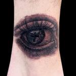 LarkTattoo, Tattoo, Tattoos, BlackAndGrey, BlackAndGreyTattoo, BlackAndGray, BlackAndGrayTattoo, BNG, BNGTattoo, BNGInkSociety, Realism, RealismTattoo, Realistic, RealisticTattoo, Eye, EyeTattoo, RealiticEyeTattoo, Cross, CrossTattoo, Religious, ReligiousTattoo, TattooArtist, Tattoist, Tattooer, LongIslandTattooArtist, LongIslandTattooer, LongIslandTattoo, TattooOfTheDay, Tat, Tats, Tatts, Tatted, Inked, Ink, TattooInk, AmazingInk, AmazingTattoo, BodyArt, LarkTattooWestbury, Westbury, LongIsland, NY, NewYork, USA, Art, Tattedup, InkedUp, LarkTattoos