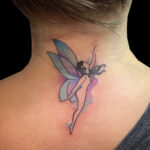 Fairy, FairyTattoo, WaterColor, WaterColorTattoo, FemaleTattooer, FemaleTattooArtist, LadyTattooer, ColorTattoo , LarkTattoo, Tattoo, Tattoos , TattooArtist, Tattoist, Tattooer, LongIslandTattooArtist, LongIslandTattooer, LongIslandTattoo, TattooOfTheDay, Tat, Tats, Tatts, Tatted, Inked, Ink, TattooInk, AmazingInk, AmazingTattoo, BodyArt, LarkTattooWestbury, Westbury, LongIsland, NY, NewYork, USA, Art, Tattedup, InkedUp, LarkTattoos