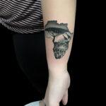 LarkTattoo, BNG, BNGTattoo, BlackAndGray, BlackAndGrayTattoo, BlackAndGrey, BlackAndGreyTattoo, BNGInkSociety, Africa, AfricaTattoo, Nature, NatureTattoo, Safari, SafariTattoo, Giraffe , GiraffeTattoo, TreeTattoo, FlowerTattoo, Tattoo, Tattoos , TattooArtist, Tattoist, Tattooer, LongIslandTattooArtist, LongIslandTattooer, LongIslandTattoo, TattooOfTheDay, Tat, Tats, Tatts, Tatted, Inked, Ink, TattooInk, AmazingInk, AmazingTattoo, BodyArt, LarkTattooWestbury, Westbury, LongIsland, NY, NewYork, USA, Art, Tattedup, InkedUp, LarkTattoos