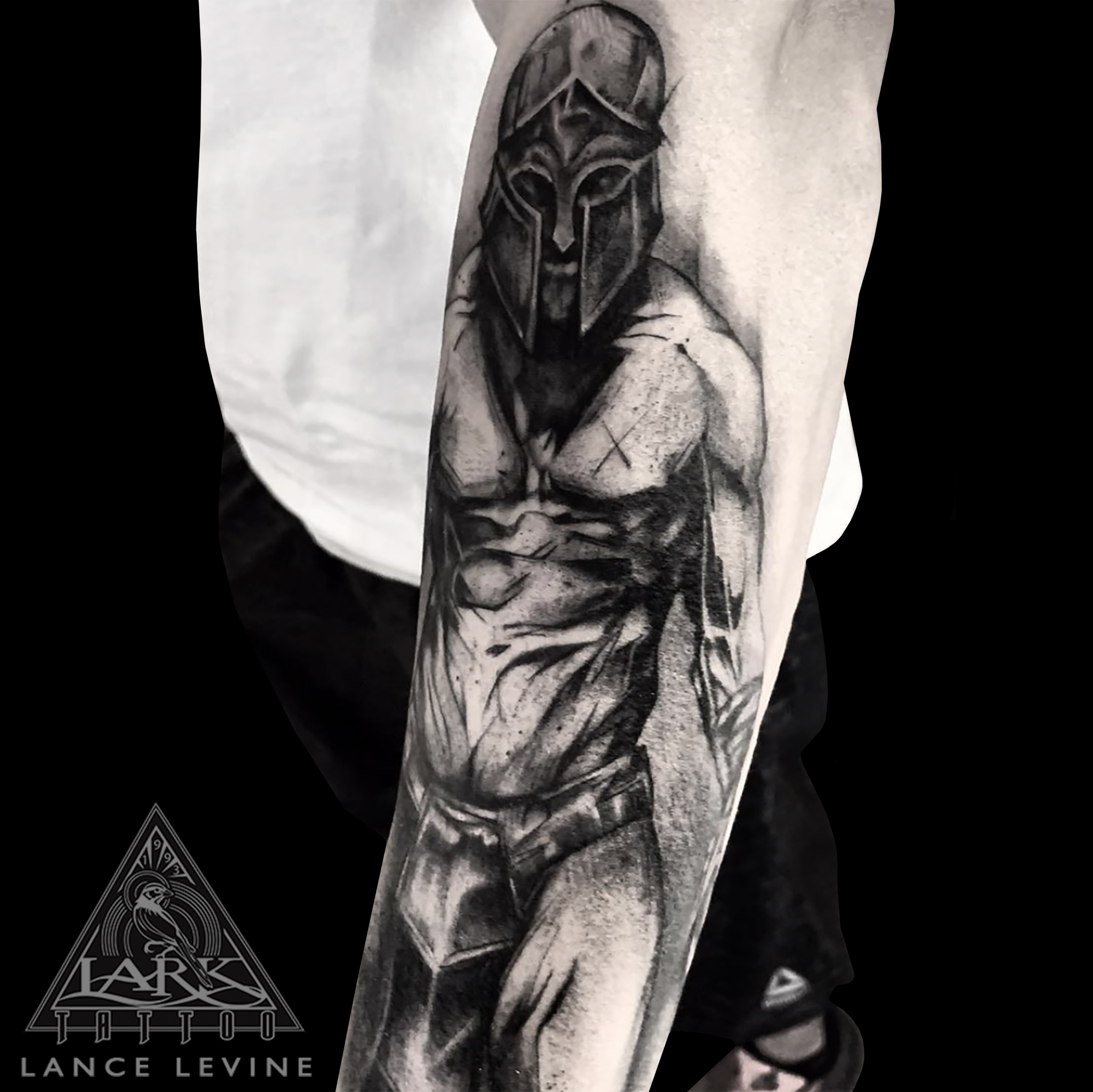 LarkTattoo, Tattoo, Tattoos, TonightWeDineInHell, BNG, BNGTattoo, BlackAndGrey, BlackAndGreyTattoo, BlackAndGray, BlackAndGrayTattoo, BlackWork, BlackWorkTattoo, BlackWorkers, Spartan, SpartanTattoo, GreekWarrior, GreekWarriorTattoo, GreekTattoo, 300, 300Movie, 300MovieTattoo, 300Tattoo, BNGInkSocierty, TattooArtist, Tattoist, Tattooer, LongIslandTattooArtist, LongIslandTattooer, LongIslandTattoo, TattooOfTheDay, Tat, Tats, Tatts, Tatted, Inked, Ink, TattooInk, AmazingInk, AmazingTattoo, BodyArt, LarkTattooWestbury, Westbury, LongIsland, NY, NewYork, USA, Art, Tattedup, InkedUp, LarkTattoos