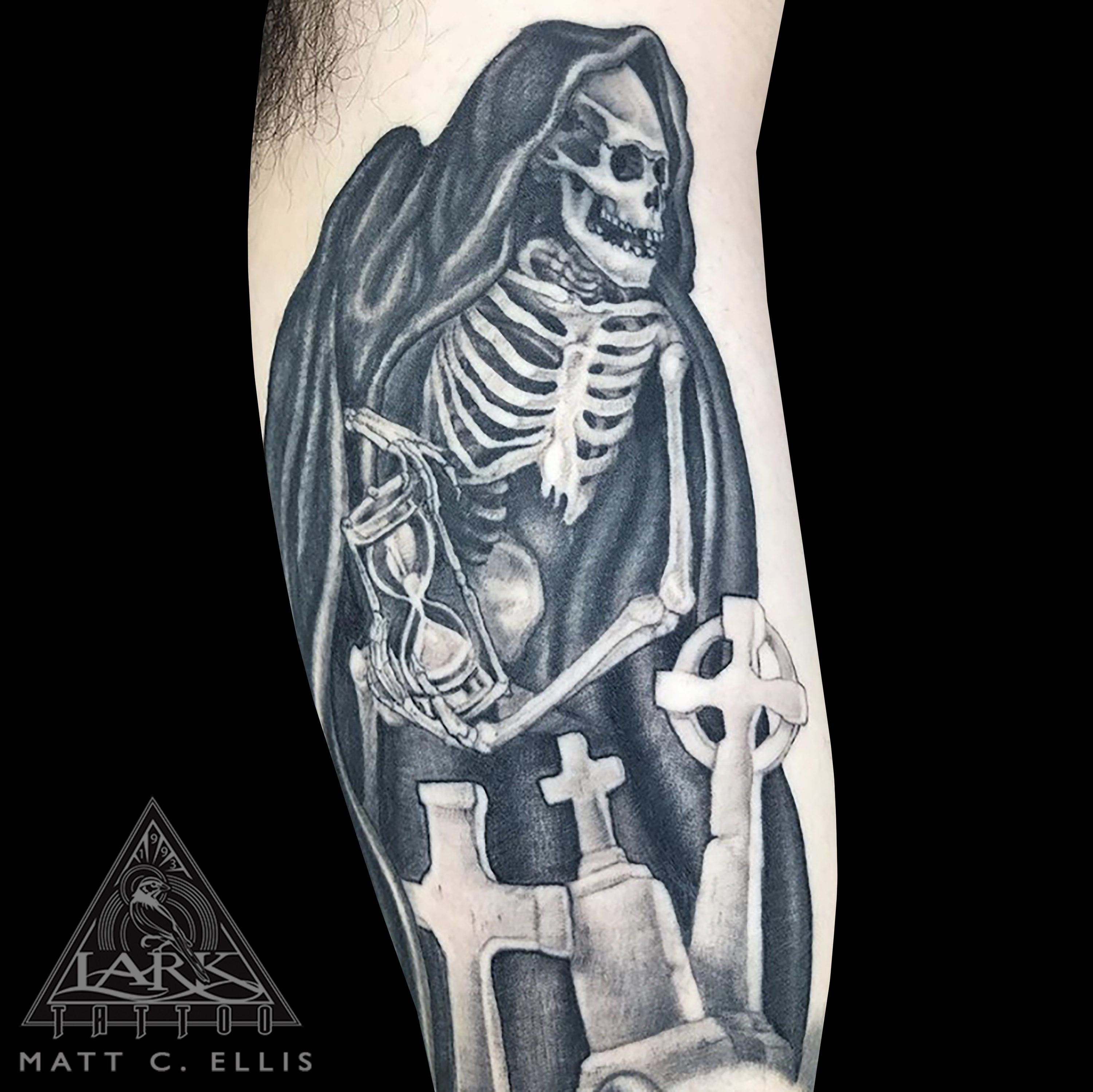 #LarkTattoo #Tattoo #Tattoos #GrimReaper #GrimReaperTattoo #Skeleton #SkeletonTattoo #Death #DeathTattoo #BNG #BNGInkSociety #BNGTattoo #BlackAndGray #BlackAndGrayTattoo #BlackAndGrey #BlackAndGreyTattoo #Scary #ScaryTattoo #Halloween #HalloweenTattoo #TattooArtist #Tattoist #Tattooer #LongIslandTattooArtist #LongIslandTattooer #LongIslandTattoo #TattooOfTheDay #Tat #Tats #Tatts #Tatted #Inked #Ink #TattooInk #AmazingInk #AmazingTattoo #BodyArt #LarkTattooWestbury #Westbury #LongIsland #NY #NewYork #USA #Art #Tattedup #InkedUp #LarkTattoos