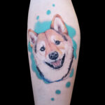 #LarkTattoo #Tattoo #Tattoos #Shibainu #ShibainuTattoo #FemaleTattooer #FemaleArtist #FemaleTattooArtist #LadyTattoer #CuteTattoo #ColorTattoo #TattooArtist #Tattoist #Tattooer #LongIslandTattooArtist #LongIslandTattooer #LongIslandTattoo #Dog #Petstagram #DogPortrait #DogPortraitTattoo #DogTattoo #Pet #PetTattoo #Animal #AnimalTattoo #PetPortrait #PetPortraitTattoo #Portrait #PortraitTattoo #AnimalLover #AnimalLoverTattoo #AnimalLovers #AnimalLoversTattoo #DogLover #DogLoverTattoo #DogLovers #DogLoversTattoo #Realism #RealismTattoo #Realistic #RealisticTattoo #TattooOfTheDay #Tat #Tats #Tatts #Tatted #Inked #Ink #TattooInk #AmazingInk #AmazingTattoo #BodyArt #LarkTattooWestbury #Westbury #LongIsland #NY #NewYork #USA #Art #Tattedup #InkedUp #LarkTattoos