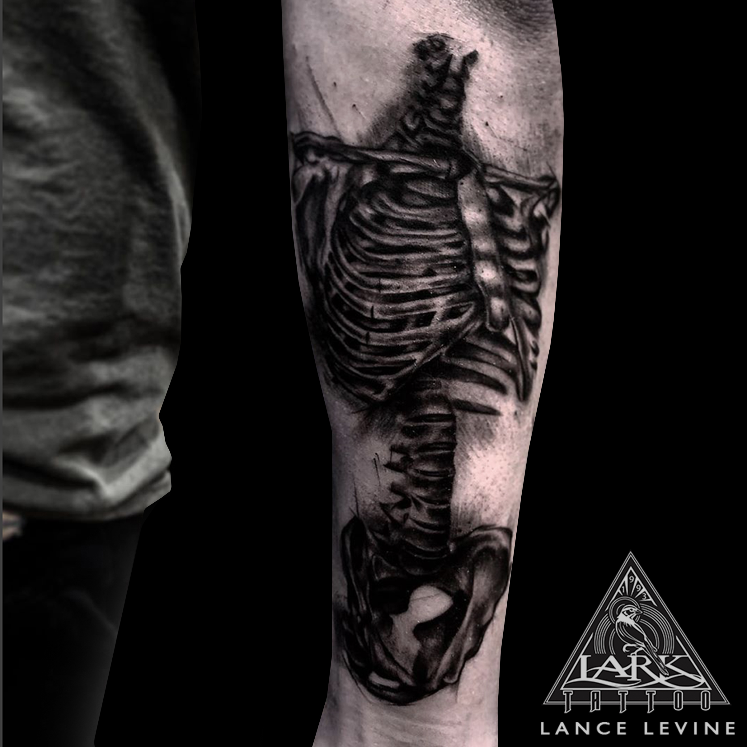 LarkTattoo, Tattoo, Tattoos, LanceLevine, LanceLevineTattoo, LanceLevineLarkTattoo, Anatomy, AnatomyTattoo, BNG, BNGTattoo, BlackAndGray, BlackAndGrayTattoo, BlackAndGrey, BlackAndGreyTattoo, Blackwork, BlackworkTattoo, Realistic, RealisticTattoo, Realism, RealismTattoo, Skeleton, SkeletonTattoo, Medical, MedicalTattoo, MedicalArt, MedicalArtTattoo, Anatomical, AnatomicalTattoo, Science, ScienceTattoo, SolidInk, SolidInkTattoo, Bishopwand, BishopwandTattoo, TattooArtist, Tattoist, Tattooer, LongIslandTattooArtist, LongIslandTattooer, LongIslandTattoo, TattooOfTheDay, Tat, Tats, Tatts, Tatted, Inked, Ink, TattooInk, AmazingInk, AmazingTattoo, BodyArt, LarkTattooWestbury, Westbury, LongIsland, NY, NewYork, USA, Art, Tattedup, InkedUp, LarkTattoos