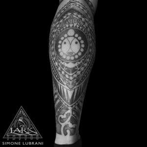 #LarkTattoo #Tattoo #SimoneLubrani SimoneLubraniTattoo #SimoneLubraniLarkTattoo #Tattoos  #Tribal #TribalTattoo #Polynesian #PolynesianTattoo #LegTattoo #Maori #MaoriTattoo #Samoan #SomoanTattoo #TattooArtist #Tattoist #Tattooer #LongIslandTattooArtist #LongIslandTattooer #LongIslandTattoo #TattooOfTheDay #Tat #Tats #Tatts #Tatted #Inked #Ink #TattooInk #AmazingInk #AmazingTattoo #BodyArt #LarkTattooWestbury #Westbury #LongIsland #NY #NewYork #USA #Art #Tattedup #InkedUp #LarkTattoos