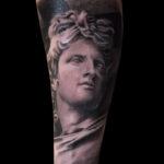 LarkTattoo, Tattoo, Tattoos, LanceLevine, LanceLevineTattoo, Apollo, ApolloTattoo, Greek, GreekTattoo, GreekMythology, GreekMythologyTattoo, Mythology, GreekTattooSleeve, TattooSleeve, RealisticTattoo, SolidInk, Deity, DeityTattoo, Deities, DeitiesTattoo, GreekDeity, GreekDeityTattoo, GreekDeities, GreekDeitiesTattoo, MountOlympus, BNG, BNGTattoo, BNGInkSociety, BlackAndGray, BlackAndGrayTattoo, BlackAndGrey, BlackAndGreyTattoo, TattooArtist, Tattoist, Tattooer, LongIslandTattooArtist, LongIslandTattooer, LongIslandTattoo, TattooOfTheDay, Tat, Tats, Tatts, Tatted, Inked, Ink, TattooInk, AmazingInk, AmazingTattoo, BodyArt, LarkTattooWestbury, Westbury, LongIsland, NY, NewYork, USA, Art, Tattedup, InkedUp, LarkTattoos