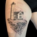 #LarkTattoo #HannahClock #HannahClockTattoo #HannahClockLarkTattoo #FemaleTattooer #FemaleArtist #LadyTattooer #Lighthouse #LighthouseTattoo #ThighTattoo #BNG #BNGInkSociety #BNGTattoo #BlackAndGrey #BlackAndGreyTattoo #BlackAndGray #BlackAndGrayTattoo #Tattoo #Tattoos #TattooArtist #Tattoist #Tattooer #LongIslandTattooArtist #LongIslandTattooer #LongIslandTattoo #TattooOfTheDay #Tat #Tats #Tatts #Tatted #Inked #Ink #TattooInk #AmazingInk #AmazingTattoo #BodyArt #LarkTattooWestbury #Westbury #LongIsland #NY #NewYork #USA #Art #Tattedup #InkedUp #LarkTattoos