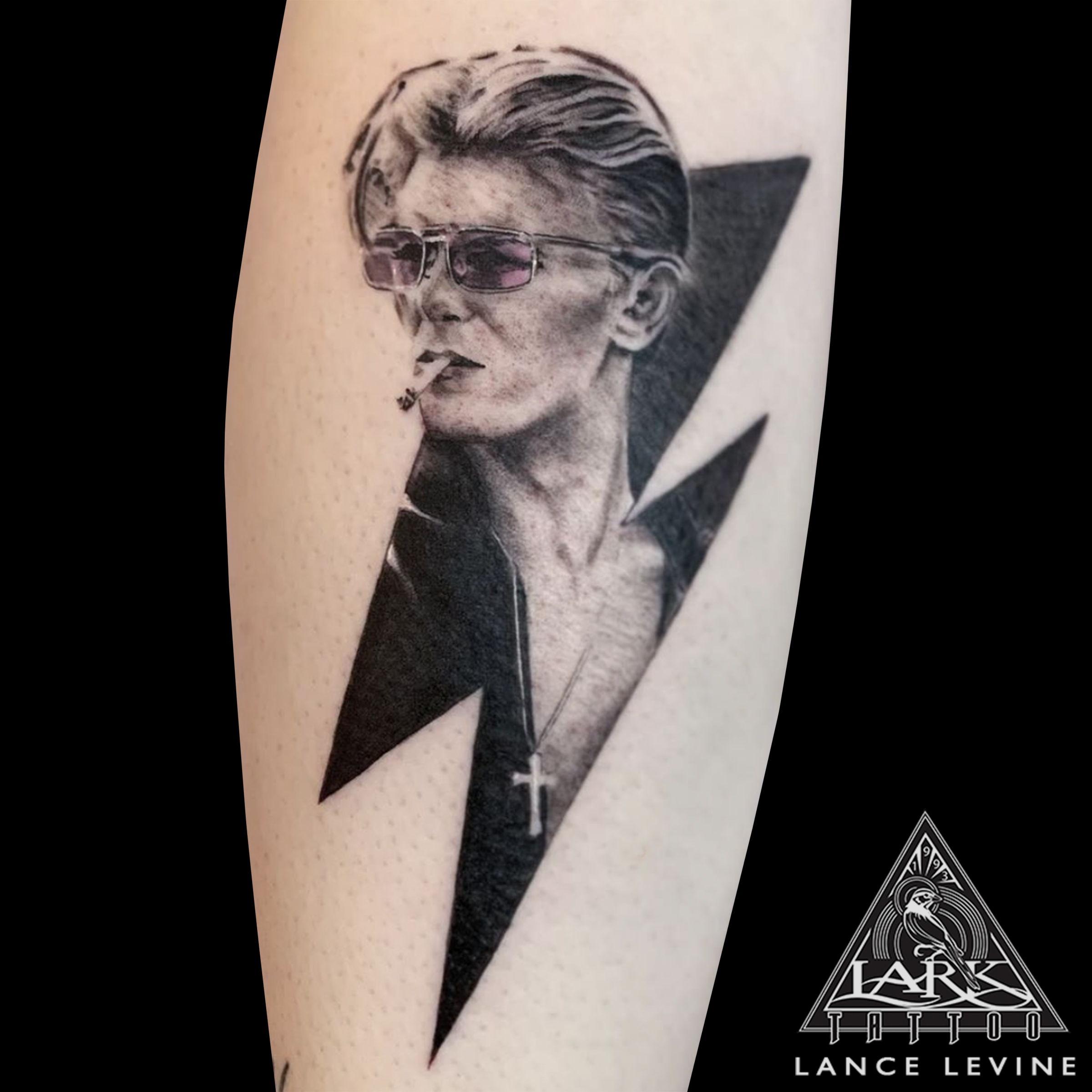 Tattoo, LanceLevine, LarkTattoo, BlackAndGray, BlackAndGrayTattoo, BlackAndGrey, BlackAndGreyTattoo, DavidBowie, DavidBowieTattoo, Bowie, BowieTattoo, ZiggyStardust, ZiggyStardustTattoo, DavidBowiePortrait, DavidBowiePortraitTattoo, Portrait, PortraitTattoo, 70sMusic, 70sMusicTattoo, Starman, DavidBowieFan, DavidBowieFanTattoo, DavidBowieTribute, DavidBowieTributeTattoo, DavidBowieArt, DavidBowieFanPage, DavidBowieFans, TheThinWhiteDuke, TheThinWhiteDukeTattoo, ThinWhiteDuke, ThinWhiteDukeTattoo, DavidBowieIsGod, ILoveDavidBowie, RIPDavidBowie, SpaceOddity, SpaceOddityTattoo, ForeverBowie, DavidBowieSmoking, DavidBowieSmokingTattoo, TattooArtist, Tattoist, Tattooer, LongIslandTattooArtist, LongIslandTattooer, LongIslandTattoo, TattooOfTheDay, Tat, Tats, Tatts, Tatted, Inked, Ink, TattooInk, AmazingInk, AmazingTattoo, BodyArt, LarkTattooWestbury, Westbury, LongIsland, NY, NewYork, USA, Art, Tattedup, InkedUp, LarkTattoos