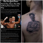 #LarkTattoo #KevinSoomai #KevinSoomaiLarkTattoo #PatrickAllDay #Tattoo #Tattoos #Tribute #TributeTattoo #Memorial #MemorialTattoo #BNG #BNGTattoo #BlackAndGrey #BlackAndGreyTattoo #BlackAndGray #BlackAndGrayTattoo #Realism #RealismTattoo #Realistic #RealisticTattoo #Family #FamilyTattoo #Boxer #BoxerTattoo #Boxing #BoxingTattoo #TattooForMyBrother #BrotherTattoo #Portrait #PortraitTattoo #TattooArtist #Tattoist #Tattooer #LongIslandTattooArtist #LongIslandTattooer #LongIslandTattoo #TattooOfTheDay #Tat #Tats #Tatts #Tatted #Inked #Ink #TattooInk #AmazingInk #AmazingTattoo #BodyArt #LarkTattooWestbury #Westbury #LongIsland #NY #NewYork #USA #Art #Tattedup #InkedUp #LarkTattoos #ESPN #ESPNBoxing #PatrickAllDay #PatrickAllDayLong #NYTimes #NewYorkTimes #TheNewYorkTimes #TheNYTimes #WBCBoxing