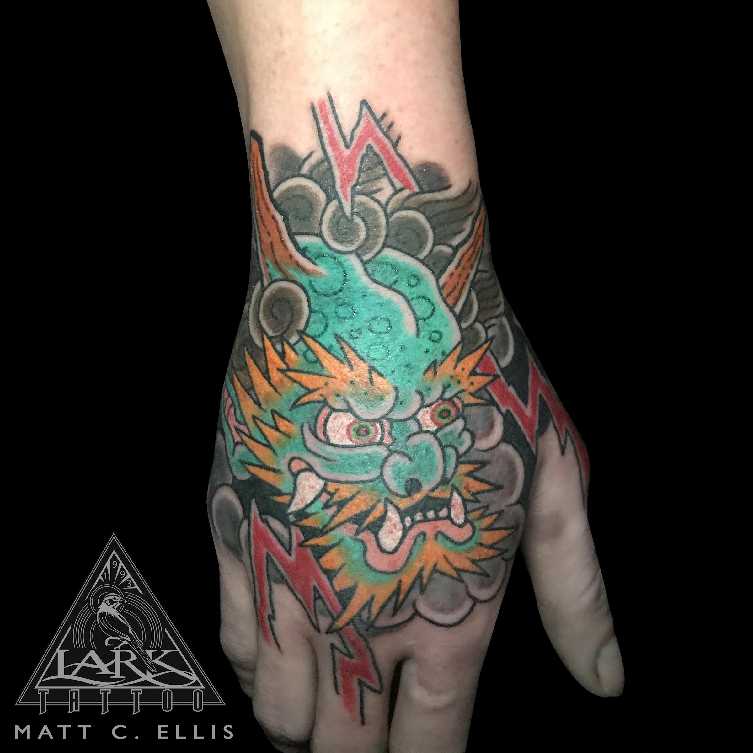 #LarkTattoo #MattEllis #MattEllisLarkTattoo #Tattoo #Tattoos #Oni #OniTattoo #Yokai #YokaiTattoo #YokaiOni #YokaiOniTattoo #Demon #DemonTattoo #Ogre #OgreTattoo #Japanese #JapaneseTattoo #JapaneseColorTattoo #ColorTattoo #JapaneseFolklore #JapaneseFolkloreTattoo #Folklore #FolkloreTattoo #JapaneseArt #JapaneseArtTattoo #Hand #HandTattoo #JapaneseYokai #JapaneseYokaiTattoo #TattooArtist #Tattoist #Tattooer #LongIslandTattooArtist #LongIslandTattooer #LongIslandTattoo #TattooOfTheDay #Tat #Tats #Tatts #Tatted #Inked #Ink #TattooInk #AmazingInk #AmazingTattoo #BodyArt #LarkTattooWestbury #Westbury #LongIsland #NY #NewYork #USA #Art #Tattedup #InkedUp #LarkTattoos
