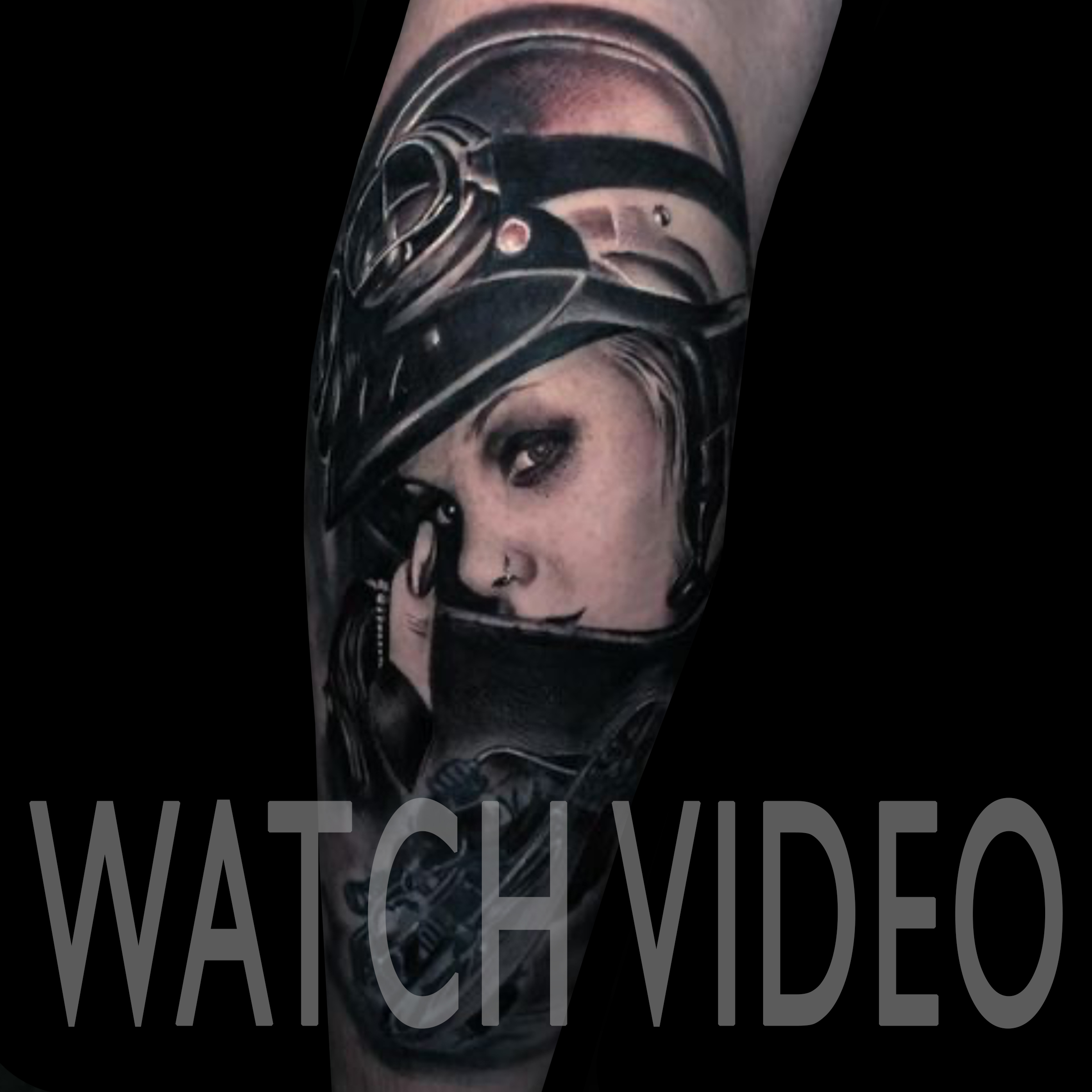 LarkTattoo, Tattoo, Tattoos, LanceLevine, LanceLevineTattoo, LanceLevineLarkTattoo, Motorcycle, MotorcycleTattoo, BlackAndGray, BlackAndGrayTattoo, BlackAndGrey, BlackAndGreyTattoo, BNG, BNGTattoo, BNGInk, BNGInkJunkies, Realism, RealismTattoo, Realistic, RealisticTattoo, BlackAndGrayRealism, BlackAndGrayRealismTattoo, BlackAndGreyRealism, BlackAndGreyRealismTattoo, TattoosForBikers, TattooArtist, Tattoist, Tattooer, LongIslandTattooArtist, LongIslandTattooer, LongIslandTattoo, TattooOfTheDay, Tat, Tats, Tatts, Tatted, Inked, Ink, TattooInk, AmazingInk, AmazingTattoo, BodyArt, LarkTattooWestbury, Westbury, LongIsland, NY, NewYork, USA, Art, Tattedup, InkedUp, LarkTattoos