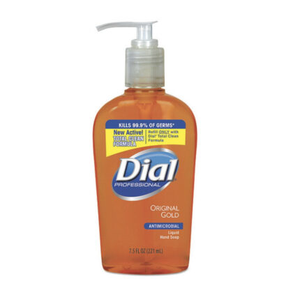 dial soap professional