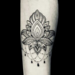 LarkTattoo, NealAultman, NealAultmanLarkTattoo, Tattoo, Tattoos, Blackwork, BlackworkTattoo, Lotus, LotusTattoo, BeadedTattoo, Jeweled, JeweledTattoo, Chandelier, ChandelierTattoo, BNG, BNGTattoo, PrettyTattoo, TattooArtist, Tattoist, Tattooer, LongIslandTattooArtist, LongIslandTattooer, LongIslandTattoo, TattooOfTheDay, Tat, Tats, Tatts, Tatted, Inked, Ink, TattooInk, AmazingInk, AmazingTattoo, BodyArt, LarkTattooWestbury, Westbury, LongIsland, NY, NewYork, USA, Art, Tattedup, InkedUp, LarkTattoos