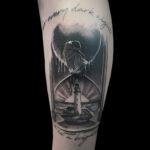 #LarkTattoo #KevinSoomai #KevinSoomaiLarkTattoo #Tattoo #Tattoos #Ocean #OceanTattoo #Lighthouse #LighthouseTattoo #Moon #MoonTattoo #Sun #SunTattoo #Realism #RealismTattoo #Realistic #RealisticTattoo #Realism #RealismTattoo #Nautical #NauticalTattoo #BNG #BNGTattoo #BNGInk #BNGInkSociety #BlackAndGray #BlackAndGrayTattoo #BlackAndGrey #BlackAndGreyTattoo #LongIslandTattooArtist #TattooArtist #Tattoist #Tattooer #LongIslandTattooArtist #LongIslandTattooer #LongIslandTattoo #TattooOfTheDay #Tat #Tats #Tatts #Tatted #Inked #Ink #TattooInk #AmazingInk #AmazingTattoo #BodyArt #LarkTattooWestbury #Westbury #LongIsland #NY #NewYork #USA #Art #Tattedup #InkedUp #LarkTattoos
