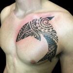 LarkTattoo, Tattoo, SimoneLubrani, SimoneLubraniLarkTattoo, Polynesian, PolynesianStyleTattoo, PolynesianTattoo, PolynesianTattoos, PolynesianDesigns, Tribal, TribalTattoo, TribalMaori, TribalMaoriTattoo, Maori, MaoriStyleTattoo, MaoriTattoo, MaoriStyle, Shark, SharkTattoo, TribalShark, TribalSharkTattoo, BlackInk, BlackInkTattoo, Chest, ChestTattoo, Tattoos , TattooArtist, Tattoist, Tattooer, LongIslandTattooArtist, LongIslandTattooer, LongIslandTattoo, TattooOfTheDay, Tat, Tats, Tatts, Tatted, Inked, Ink, TattooInk, AmazingInk, AmazingTattoo, BodyArt, LarkTattooWestbury, Westbury, LongIsland, NY, NewYork, USA, Art, Tattedup, InkedUp, LarkTattoos