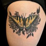LarkTattoo, HannahClock, HannahClockLarkTattoo, Tattoo, Tattoos, Butterfly, ButterflyTattoo, YellowButterfly, YellowButterflyTattoo, TigerSwallowtail, TigerSwallowtailTattoo, TigerSwallowtailButterfly, TigerSwallowtailButterflyTattoo, SwallowtailButterfly, SwallowtailButterflyTattoo, PapilioGlaucus, PapilioGlaucusTattoo, Rose, RoseTattoo, Roses, RosesTattoo, ColorTattoo, FemaleArtist, FemaleTattooArtist, FemaleTattooer, LadyTattooer, BeutifulTattoo, LongIslandTattooArtist, LongIslandTattooer, LongIslandTattoo, TattooArtist, Tattoist, Tattooer, TattooOfTheDay, Tat, Tats, Tatts, Tatted, Inked, Ink, TattooInk, AmazingInk, AmazingTattoo, BodyArt, LarkTattooWestbury, Westbury, LongIsland, NY, NewYork, USA, Art, Tattedup, InkedUp, LarkTattoos