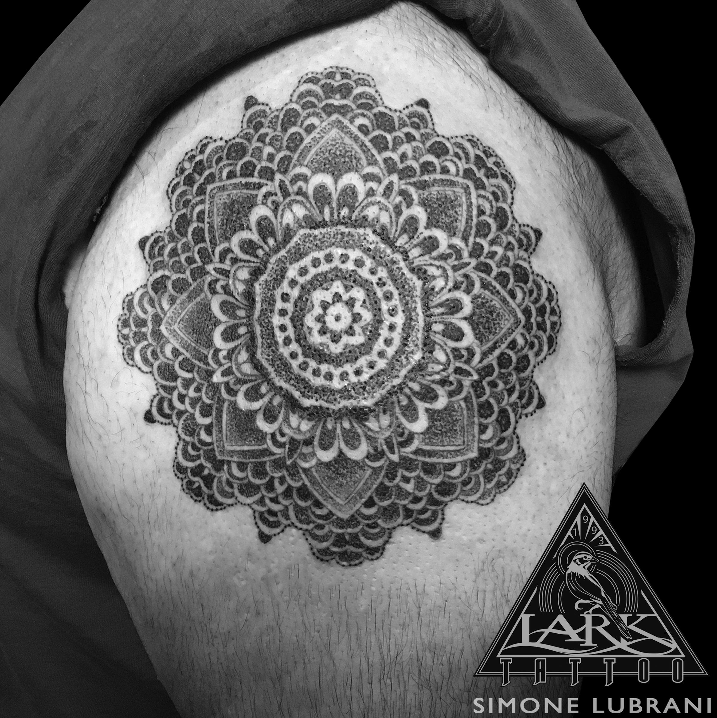 #LarkTattoo #Tattoo #SimoneLubrani #SimoneLubraniLarkTattoo #Tattoos #Mandala #MandalaTattoo #Dotwork #DotworkTattoo #Stipple #StippleTattoo #BlackAndGray #BlackAndGrayTattoo #BlackAndGrey #BlackAndGreyTattoo #BNG #BNGTattoo #ArmTattoo #BicepTattoo #Geometric #GeometricTattoo #TattooArtist #Tattoist #Tattooer #LongIslandTattooArtist #LongIslandTattooer #LongIslandTattoo #TattooOfTheDay #Tat #Tats #Tatts #Tatted #Inked #Ink #TattooInk #AmazingInk #AmazingTattoo #BodyArt #LarkTattooWestbury #Westbury #LongIsland #NY #NewYork #USA #Art #Tattedup #InkedUp #LarkTattoos