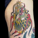 #LarkTattoo #MattEllis #MattEllisLarkTattoo #Tattoo #Tattoos #Dragon #DragonTattoo #JapaneseTattoo #JapaneseDragon #JapaneseDragonTattoo #ColorTattoo #TattooArtist #Tattoist #Tattooer #LongIslandTattooArtist #LongIslandTattooer #LongIslandTattoo #TattooOfTheDay #Tat #Tats #Tatts #Tatted #Inked #Ink #TattooInk #AmazingInk #AmazingTattoo #BodyArt #LarkTattooWestbury #Westbury #LongIsland #NY #NewYork #USA #Art #Tattedup #InkedUp #LarkTattoos
