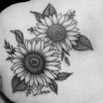 #LarkTattoo #NealAultman #NealAultmanLarkTattoo #Tattoo #Tattoos #Sunflower #SunflowerTattoo #Sunflowers #SunflowersTattoo #BNG #BNGTattoo #BlackAndGray #BlackAndGrayTattoo #BlackAndGrey #BlackAndGreyTattoo #ShoulderTattoo #Flower #FlowerTattoo #TattooArtist #Tattoist #Tattooer #LongIslandTattooArtist #LongIslandTattooer #LongIslandTattoo #TattooOfTheDay #Tat #Tats #Tatts #Tatted #Inked #Ink #TattooInk #AmazingInk #AmazingTattoo #BodyArt #LarkTattooWestbury #Westbury #LongIsland #NY #NewYork #USA #Art #Tattedup #InkedUp #LarkTattoos