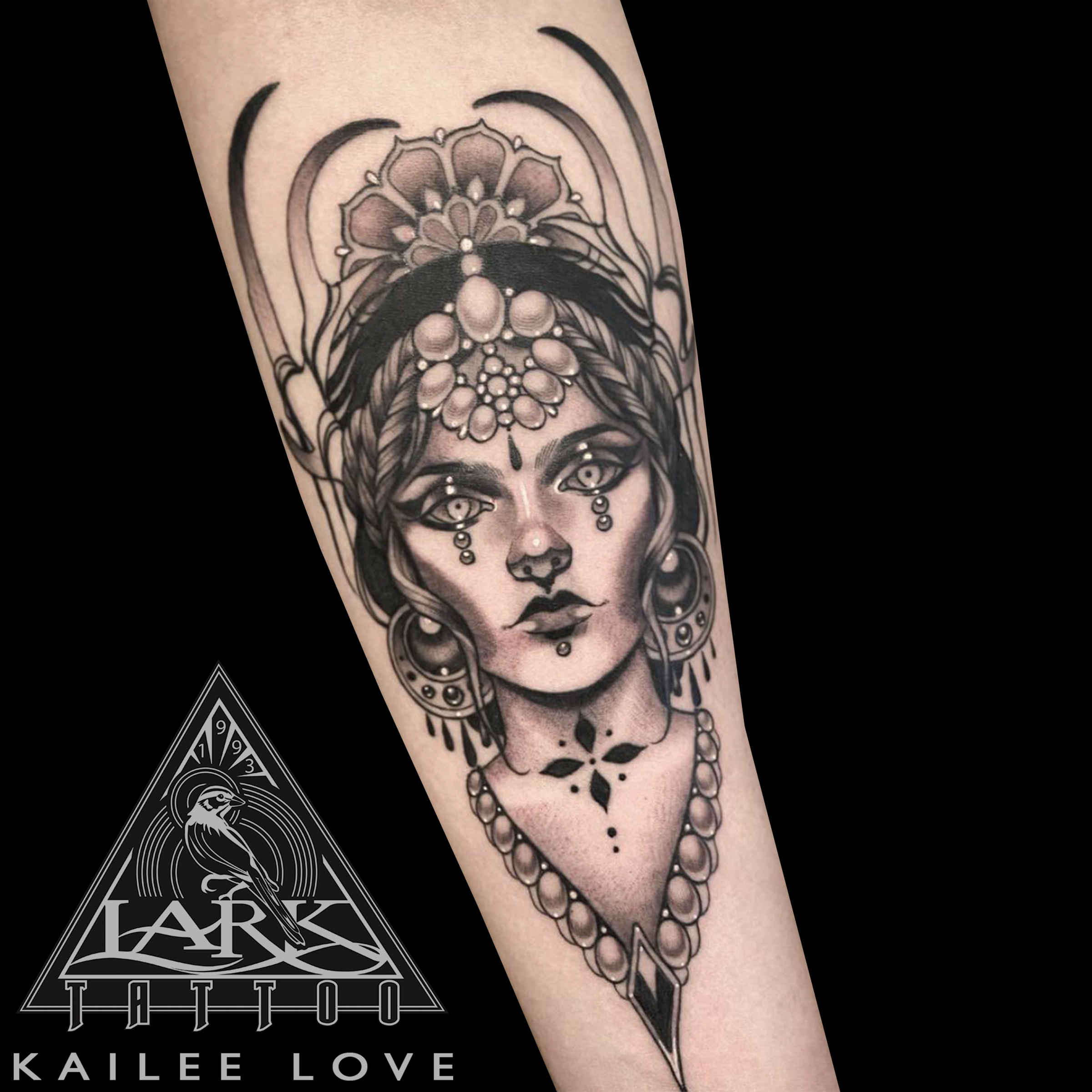 #LarkTattoo #KaileeLove #KaileeLoveLarkTattoo #Tattoo #Tattoos #FemaleTattooer #FemaleArtist #LadyTattooer #TattooArtist #BNG #BNGTattoo #BlackAndGray #BlackAndGrayTattoo #BlackAndGrey #BlackAndGreyTattoo #Macabre #MacabreTattoo #ForearmTattoo #Tattoist #Tattooer #LongIslandTattooArtist #LongIslandTattooer #LongIslandTattoo #TattooOfTheDay #Tat #Tats #Tatts #Tatted #Inked #Ink #TattooInk #AmazingInk #AmazingTattoo #BodyArt #LarkTattooWestbury #Westbury #LongIsland #NY #NewYork #USA #Art #Tattedup #InkedUp #LarkTattoos